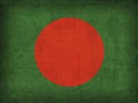 Bangledesh Fine-Art Print