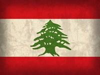Lebanon Fine-Art Print
