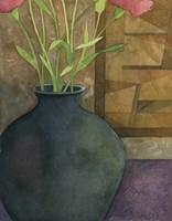 Vase Fine-Art Print