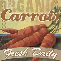 Farm Fresh VI Fine-Art Print