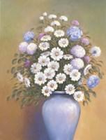 Florals I Fine-Art Print
