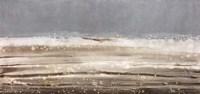 Danish Sea III Fine-Art Print