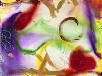 Wind Chimes IV Fine-Art Print