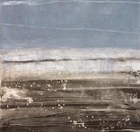 Danish Sea II Fine-Art Print