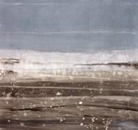 Danish Sea I Fine-Art Print