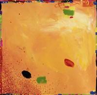 Confetti V Fine-Art Print