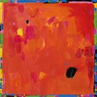Confetti II Fine-Art Print