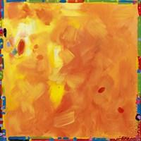 Confetti I Fine-Art Print