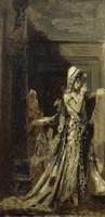 Salome I Fine-Art Print