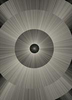 Discs Fine-Art Print
