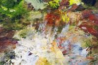 Abstract 11 Fine-Art Print