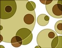 Dots I Fine-Art Print