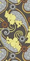 Sheer Romance Lace I Fine-Art Print