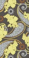 Sheer Romance Lace II Fine-Art Print