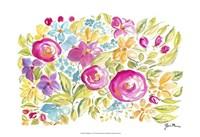 Abundance I Fine-Art Print