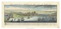 Buck's View - Rochester Fine-Art Print