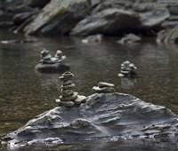 Standing Stones Fine-Art Print