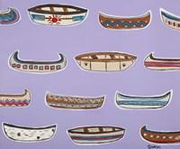 Can you Canoe Fine-Art Print