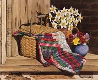 Carolina Heritage Fine-Art Print