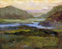 County Cork 14 Fine-Art Print