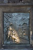 St John Nepomuk Fine-Art Print