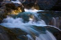 National Park Hohe Tauern, Austria I Fine-Art Print