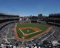 Yankee Stadium 2015 Fine-Art Print