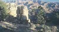 Grand Canyon 10 Fine-Art Print