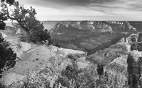 Grand Canyon 1 Fine-Art Print