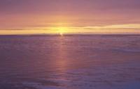 Lake Superior Sunset 31 Fine-Art Print