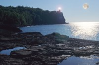 Lake Superior 13 Fine-Art Print