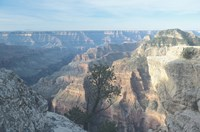 Grand Canyon 5 Fine-Art Print