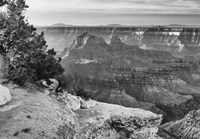 Grand Canyon 2 Fine-Art Print