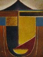Homer, 1933 Fine-Art Print