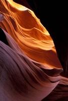 Lower Antelope Canyon 8 Fine-Art Print