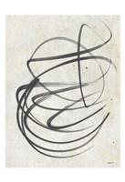 Swirl Fine-Art Print