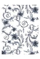 Flair 8 Fine-Art Print