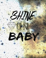 Shine On Fine-Art Print