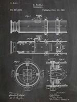 Telescope Fine-Art Print
