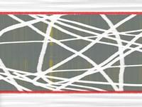 Organized Chaos 2 Fine-Art Print