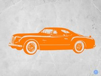 My Favorite Car 10 Fine-Art Print
