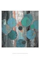 Spherical Flow I Fine-Art Print