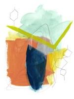 Fringe Aspect II Fine-Art Print