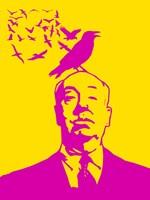 Birdy 3 Fine-Art Print