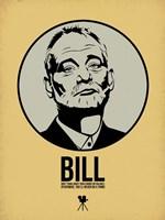 Bill 1 Fine-Art Print