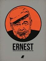 Ernest 1 Fine-Art Print