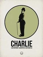 Charlie 1 Fine-Art Print