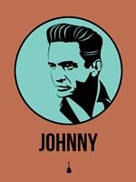 Johnny 1 Fine-Art Print