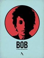 Bob 2 Fine-Art Print