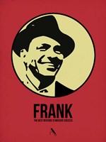 Frank 2 Fine-Art Print